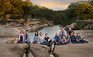 131-Walker Family 2014-Final-Ver1