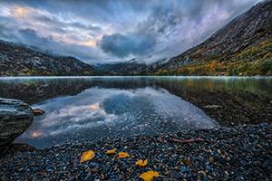 _JMW8522Silver Lake
