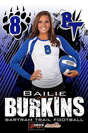 BailieBurkins-4x6Banner