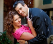 Cris & Deanna Duncan, Instructors