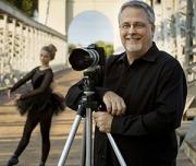 "Steve Kozak ""The Secrets to Success When Turning Pro""Level:  Beginning View Class"