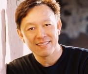 Hanson Fong, Instructor