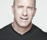 Joel Grimes, Instructor