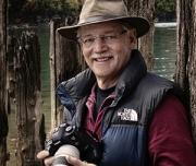 Don MacGregor, Instructor