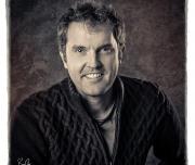 Bry Cox, Instructor
