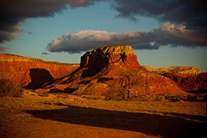 New Mexico_MG_0996