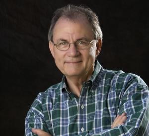Tony Corbell