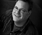 Ross Benton, Instructor
