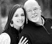 "Steve Winslow & Sophie Lane ""How to Succeed in Weddings""Level:  Intermediate View Class"