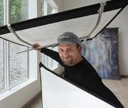 "Carl Caylor ""Natural Light Portraiture""Level:  Intermediate to Advanced View Class"