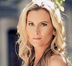 Kristie Elias