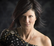 """Melanie Anderson """"Seniors:  Extreme Bootcamp""""Level:  Intermediate to Advanced View Class"""