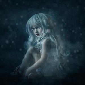 the-snow-princess-copy