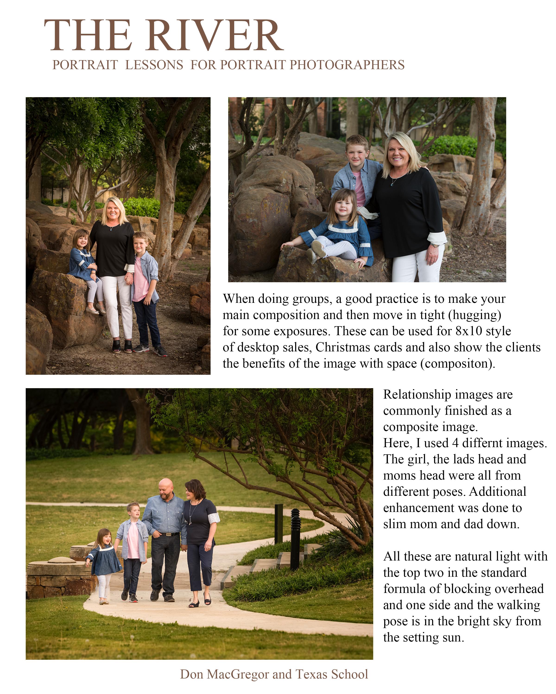 Don MacGregor Instructor Gallery – Texas School of Professional ...